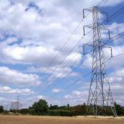 Bolletta energia elettrica