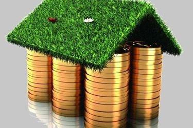 incentivo del conto termico