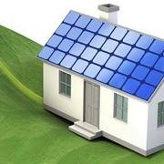 Fino ai primi anni Novanta l'Italia ha rivestito un ruolo di primo piano nel risparmio energetico