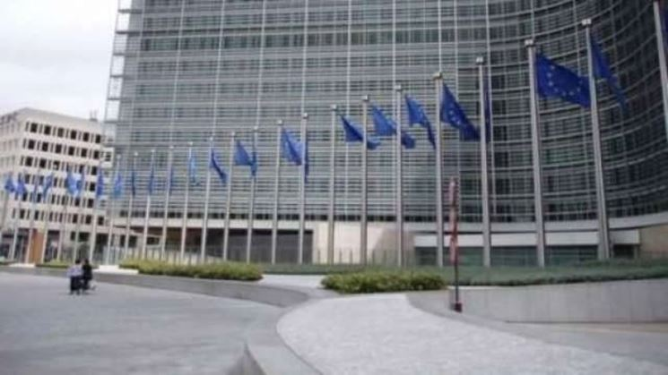 L'intento dell'Unione Europea è armonizzare quanto più possibile la normativa in cigore nei Paesi membri