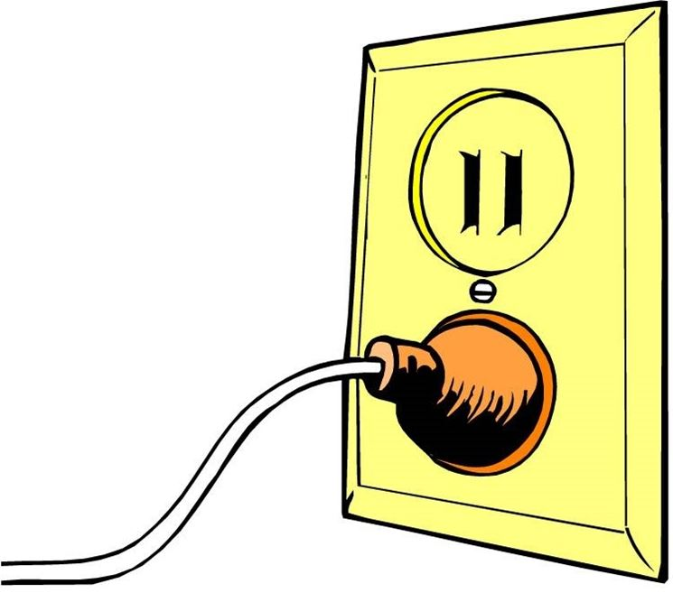 gestore elettrico più conveniente