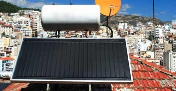 Pannello Solare Termico Detrazione 2018 : Detrazione solare termico