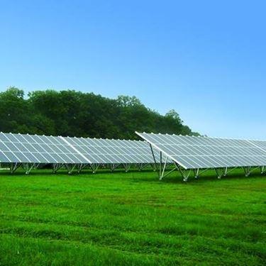 Alcune nozioni sull'energia solare