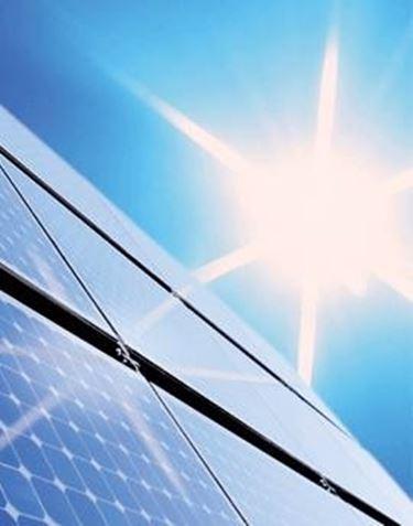 Come funziona l'energia solare rinnovabile