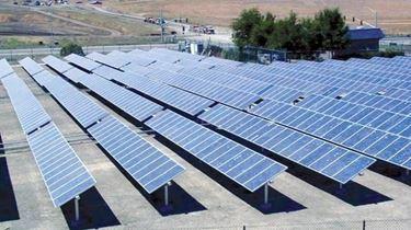 Le possibilità dell'energia rinnovabile solare