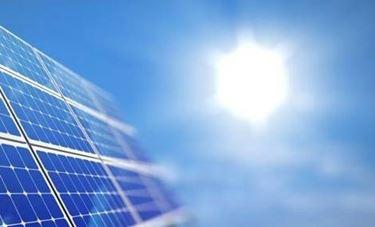 Pregi e difetti dell'energia solare termica