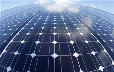 Come si sfrutta l'energia solare termica