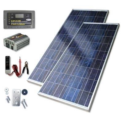 Pannelli solari per camper solare for Pannelli solari solar