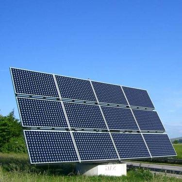 Pregi e difetti dei pannelli solari termici fai da te