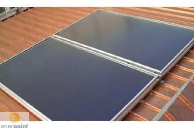 Pannelli solari termici vendita solare for Pannelli solari immagini