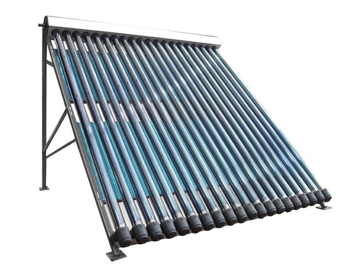Pannello Solare Prezzo : Pannello solare termico prezzo prezzi pannelli