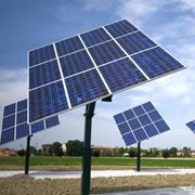 Produttori pannelli solari