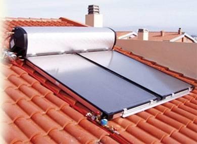 Vendita pannelli solari termici solare for Pannelli solari termici