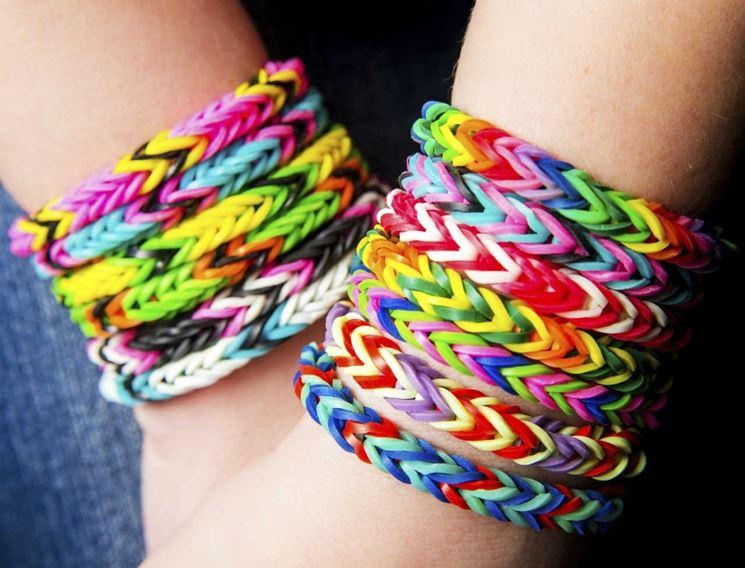 braccialetti scooby doo