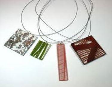 creare collane semplici