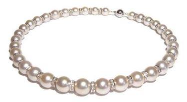vere collane perle