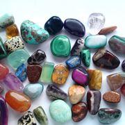 esempio di pietre dure