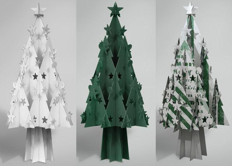 albero Collection Reno