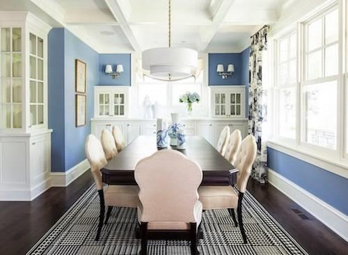 Colori in casa bricolage - Casa a colori ...