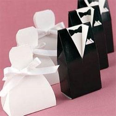 Che Bomboniere Fare Per Il Matrimonio.Come Fare Bomboniere Eleganti Per Matrimonio Bricolage