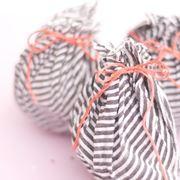sacchetto per confetti
