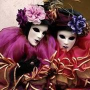costumi di carnevale