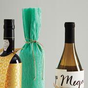 etichette vino fai da te