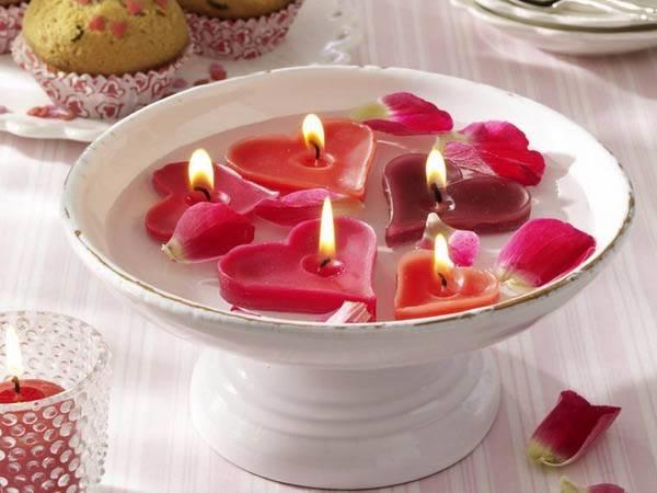 Idee per san valentino bricolage - San valentino idee romantiche ...