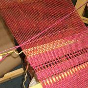 tessitura