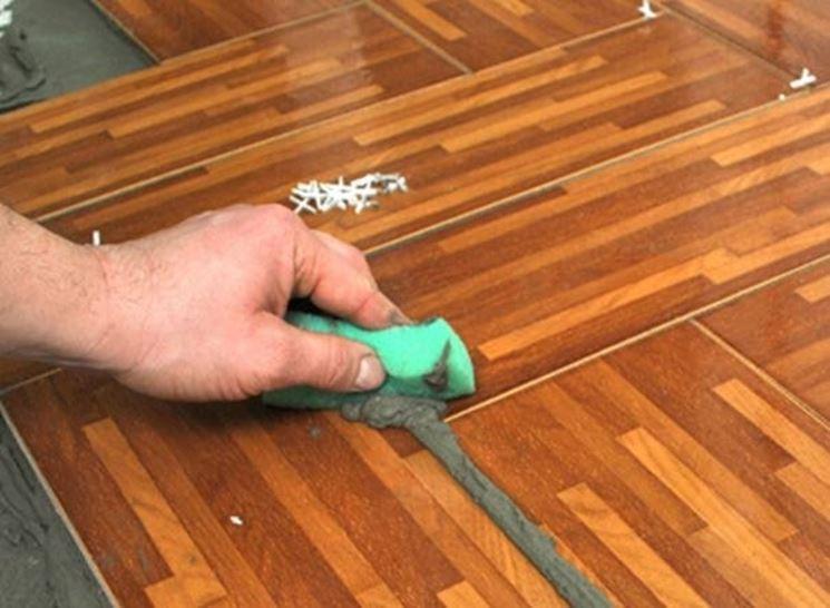 Lavori in casa bricolage come realizzare lavori in casa - Lavori in casa fai da te ...