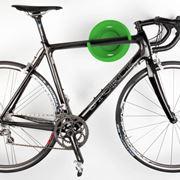 porta biciclette desing