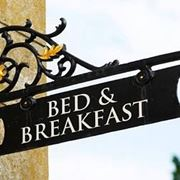 Aprire bed and breakfast