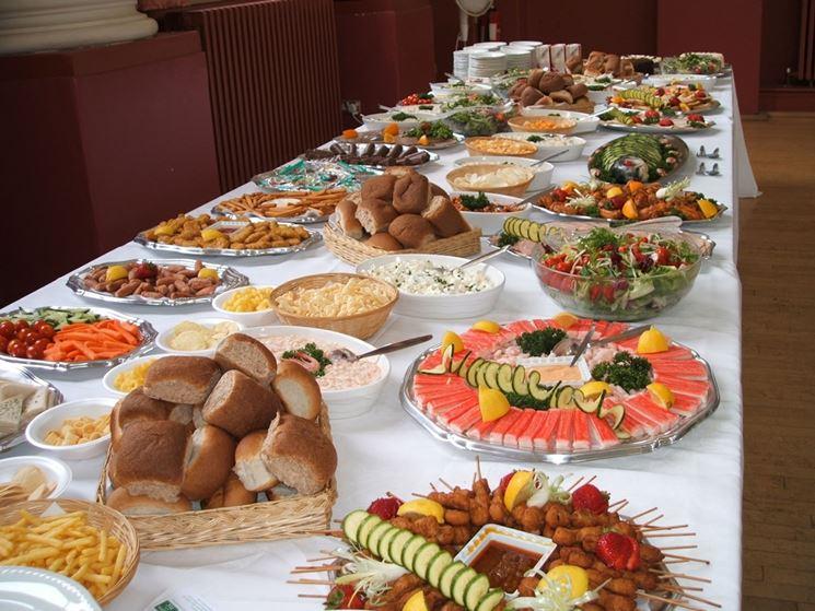 Capodanno in casa decorazioni e ricette consigli pratici decorare casa per capodanno - Decorazioni tavola capodanno fai da te ...