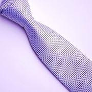nodo a cravatta
