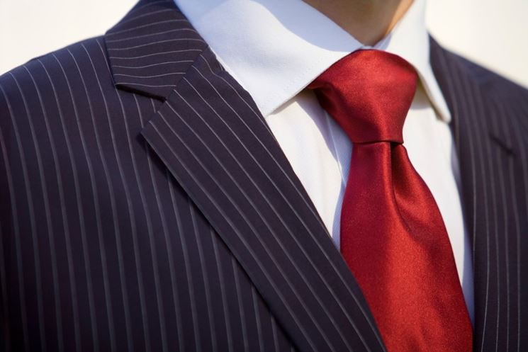nodo cravatta windosr