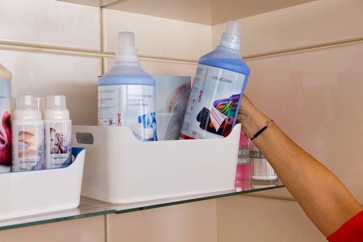 Come riordinare casa consigli pratici riordinare casa for Come sistemare la casa