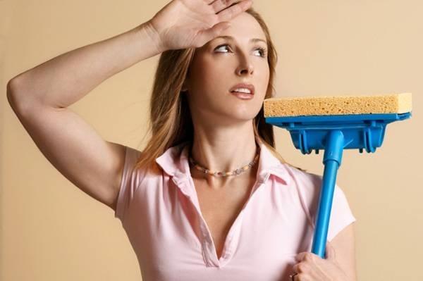 Riordinare la casa consigli pratici - Riordinare la casa ...