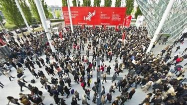 eventi salone Internazionale del Mobile