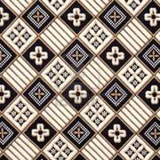 Alcune note sul batik
