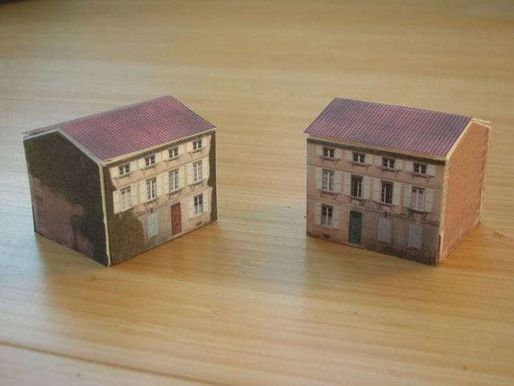 casa di carta