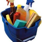 rimedi naturali pulizia domestica