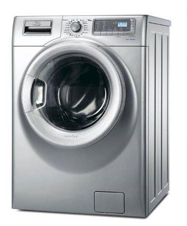 Ci sono poche cose da non fare con le nostre lavatrici