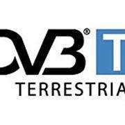 logo dtt
