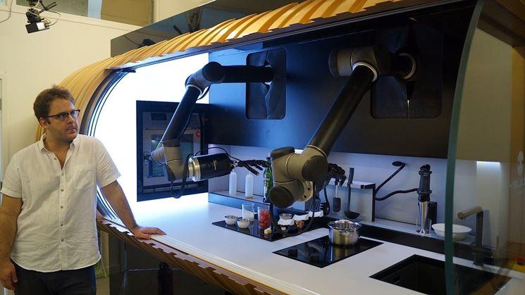 Elettrodomestici e accessori per cucina fai da te - Elettrodomestici ...