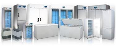Consigli per l'acquisto di frigoriferi e congelatori