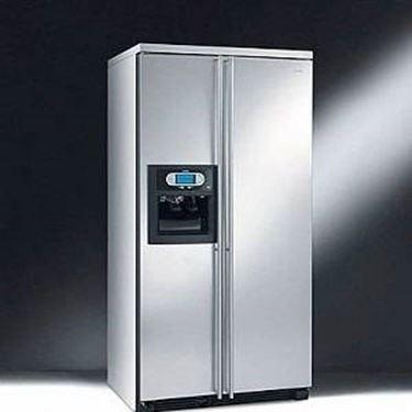 Quando un frigorifero è moderno