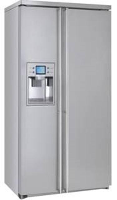 funzionamento del frigorifero combinato