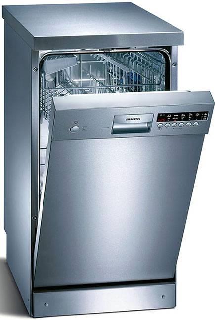 La lavastoviglie elettrodomestici for La lavastoviglie