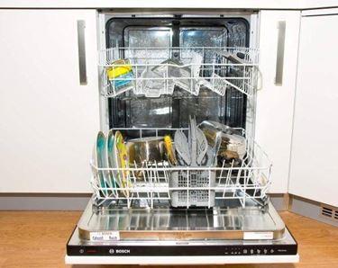 Mille modi per risparmiare sulla lavastoviglie