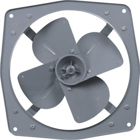 Schema Elettrico Ventilatore Velocità : Ventilatori elettrodomestici